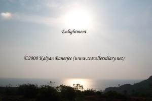 Eenlightment